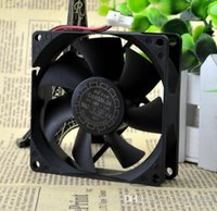 Wholesale Original YATE LOON D80SM Cm V A MM wire inverter fan cooling fan