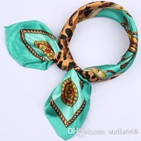 airline apparel - male scarves spring and autumn colors choose Fashion women shawl soft scarf airline stewardess scarves apparel c223