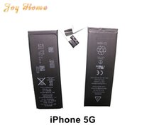 Cheap For iPhone 5G Best wholesale iphone