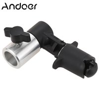 background video clips - Andoer Photo Video Photography Studio Background Reflector Softbox Disc Holder Clip for Light with Plastic and Aluminum Material