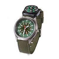 adventure sports equipment - Hot Military Equipment Army Sports Adventure Compass Male Man Watches Quartz Watch Man Wristwatch Quartz Watch Relogio Masculino