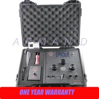 Wholesale EPX10000 Long Range Underground Metal Detector