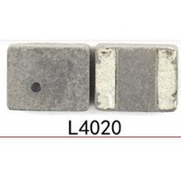 backlight on iphone - 10pcs Original For iPhone S plus SP L4020 Backlight boost Coil on logic board fix part