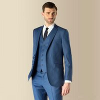 Cheap Hot Prom Suits | Free Shipping Hot Prom Suits under $100 on