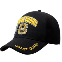 Wholesale High quality Army Embroidery Cap Casual army Outdoor Cap US Navy Baseball Caps Tactical Fans Embroidery Cap Gorras Beisbol Holiday