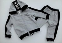 baby clothes products - 1 years cotton newborn baby boy clothes baby girl clothing set suit toddler bodysuits products for children tracksuits