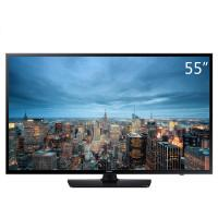 55inches full HD LED TV pénale