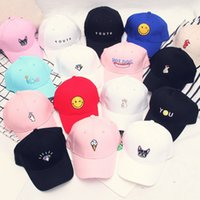 Wholesale Yankees Hip Hop Snapback Baseball Caps Hats Unisex Sports New York Women Men Casual headware Free Shiping N
