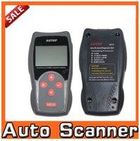 autop code reader - S610 OBD2 EOBD2 K CAN Scanner Autop s610 scanner Autop s610 code reader Autop s610 obdii scan