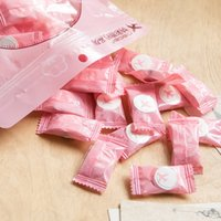 baby pills - Hot sale cotton Disposable outdoor trip towel Magic Pill Travel Pill hand towel towel Papper Mask
