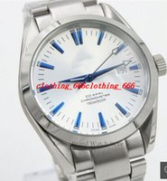 al por mayor vasos para los hombres japoneses-Relojes de lujo de los hombres del nuevo Mens de la alta calidad de los vidrios de zafiro clásicas automática japonesa movimiento mecánico del reloj del reloj de regalo masculino del relogio