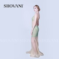 Wholesale 2016 the new elegant evening dress for women sexy beaded bridesmaid dress girls dress names with pictures