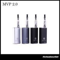 Cheap Authentic Innokin iTaste MVP 2.0 iTaste MVP 2.0 Starter Kit with iClear 16 Atomizer 100% Original