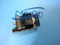 Wholesale Free EMS SANYO SF P100 laser head PIN new and original