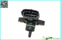 Wholesale Turbocharger Boost Pressure Safety Switch MAP Sensor For Hyundai KIA Cerato K2500 Pregio