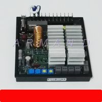 Wholesale Automatic Voltage Regulator AVR SR7 SR7 G For Mecc Alte Generator