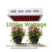 Wholesale Manufacturer sale watt LED Grow Light Full Spectrum for Indoor Veg