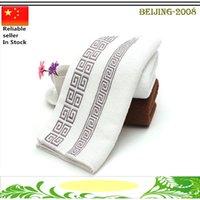 Wholesale High quality Pure cotton towel Cotton rectangle Adults Children face cloth towel Bath Towel factory direct sale