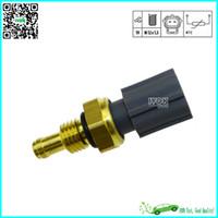 Wholesale Coolant Temperature Sensor For Mazda MX5 Mercury Cougar Milan Mystique Zephyr LF0118840 LF01 FSB9 L35G