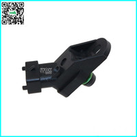 Wholesale New For Bosch BAR Map Sensor For Alfa Fiat Lancia Opel Volvo Honda Rover Citroen