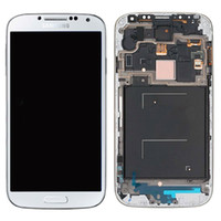 active repair - New Product For Samsung Galaxy S4 Active LCD Display Touch Glass Panel Repair Tools Replacement Parts