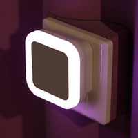aura sensor - Halo Aura Lamp LED Light Sensor Control Night Light Lamps for Bedroom Hallway
