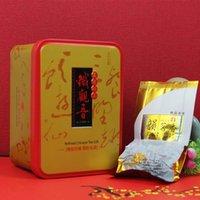al por mayor las ventas de alimentos orgánicos-2016 ¡Nuevo té del otoño! Hot Sale TieGuanYin Té Oolong Superior Té Verde Orgánico Té Guan Yin Para Sueltar Peso China Green Food Gift Package