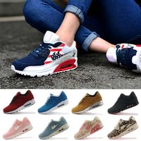 air max vt red - 2015 New Top Quality Men AIR VT Hyperfuse Essential Running Shoes Men Walking Shoes Black Suede Sport Sneakers Max Size
