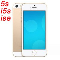 android cheap mobile - GooPhone i5 s Clone iSE i5s Inch Android CellPhone Dual core MB RAM MB ROM WIFI G GSM Unlocked Cheap Mobile Smart Phones