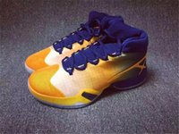basketball bears - Air Retro Yellow Bears Men s Basketball Shoes Mens Top quality Star s XXX Westbrook Airs Sports Training Sneakers