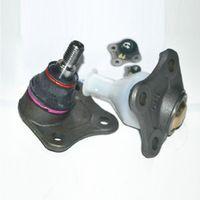 Wholesale OEM Triangle Lower Arm Ball Joints For VW Golf Beetle Jetta MK4 Bora Skoda Octavia Seat Leon Toledo J0407365C J0407366C