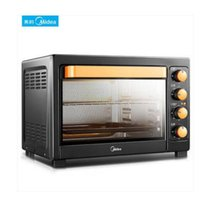 Wholesale Ovens Toasters Household l multi function large cake quality goods Independent temperature control
