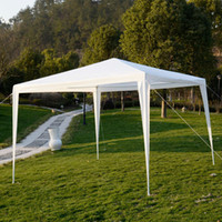 Wholesale Wedding Tent x10 Outdoor Canopy