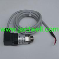 applied sensor - air compressor spare parts pressure sensor applying for KAESER screw air compressor