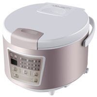 Wholesale mini L intelligent electric rice cooker family expenses quality goods person