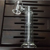 Wholesale Original Portabledabber device g9 hv3 for wax concentrat oil wax vaporizer G9 portable