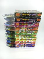 Wholesale Poke Trading Card Games Monsters Pikachu Cards board games Card Toys for Children Kids
