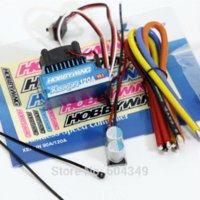battery controller circuit - HOBBYWING XERUN Blue color V2 Brushless Motor A ESC Speed Controller motor control circuit diagram