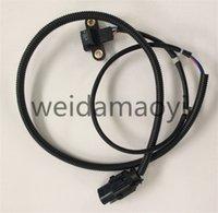 Wholesale PC536 High Quality Crankshaft Position Sensor Fits Hyundai Santa Fe L OEM39310