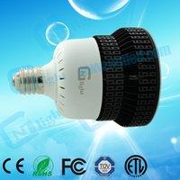Wholesale Mogul Screw Base w led corn bulb retrofit low bay lighting replace w mercury vapor lights