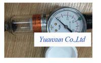 Wholesale Imported KUA Kuroda precision B352G precision filter pressure reducer PA
