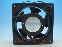 axial centrifugal fans - centrifugal blower Axial fan cooler v high quality SANJUN mm mm SJ1238HA2 Cooling Fans
