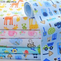 bamboo fitted sheet - 2016 Diaper Waterproof Baby Changing Pads Baby Urine Mat Bamboo Sheets With Fitted Sheet Baby Change Mat Changing Pad x100 cm