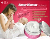 Wholesale Fast Strongest Effective Pregnancy Repairing cream Remove Stretch Marks Repair Cream Scar postpartum obesity treatment