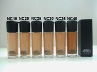 best fond - best matchmaster Liquid foundation SPF FOND color