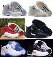 b and q - Many Colors Retro Flu Game Taxi Playoffs Women Men Basketball Shoes High Q Cheap Jorda Jordam s Retros Sport Shoes Online