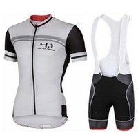 Wholesale 2016 Cycling jersey ciclismo hombre summer short sleeve pro ciclismo maillot mtb bicicleta cycling clothing hot sale