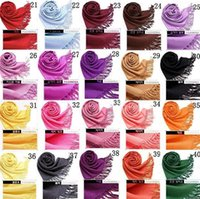 Wholesale DHL Free Ship Mix Colors Cashmere scarfs Pashmina shawl scarf nova Women scarfs wraps Scarves