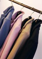 adults fashion overcoat - women coats winter new design fashion women fashion coats woolen great overcoats for adults women