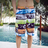 Wholesale Popular Summer Men Board Shorts Beach Clothing Apparel amp Accessories